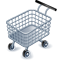 Shoppingcart - Cart